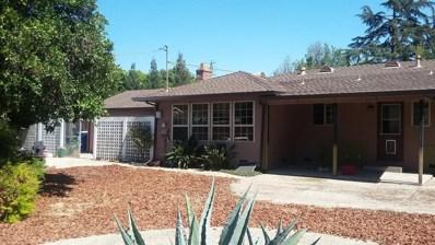 5512 Parkfield Ct, Sacramento, CA 95822 - MLS#: 18055937