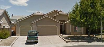 2815 Tems Court, Rocklin, CA 95765 - MLS#: 18055940