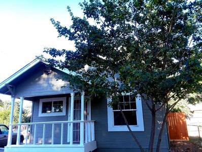3231 San Jose Way, Sacramento, CA 95817 - #: 18055946