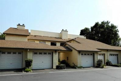 1561 W Swain Road, Stockton, CA 95207 - MLS#: 18055948