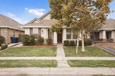 6020 Bridgecross Drive, Sacramento, CA 95835 - MLS#: 18055955