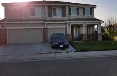 8867 Caserta Court, Stockton, CA 95212 - MLS#: 18055958