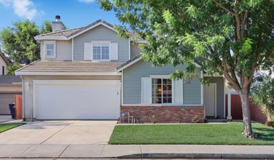 2646 Spencer Court, Tracy, CA 95377 - MLS#: 18055981