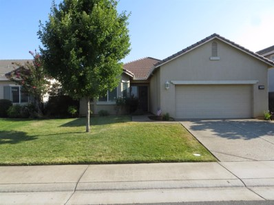 11912 Rubilite Way, Rancho Cordova, CA 95742 - MLS#: 18055982