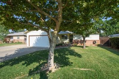 2629 Aramon Drive, Rancho Cordova, CA 95670 - MLS#: 18055986