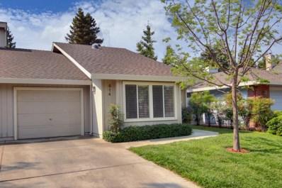 614 Waxwing Place, Davis, CA 95616 - MLS#: 18055988