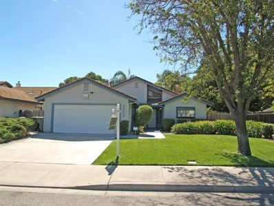 2324 Floyd Avenue, Modesto, CA 95355 - MLS#: 18055989