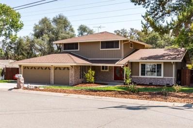 8235 W Granite Drive, Granite Bay, CA 95746 - MLS#: 18055999