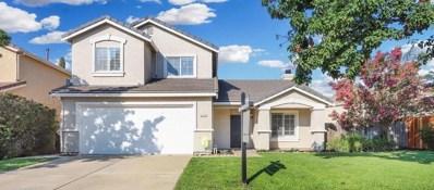 3576 Hepburn Circle, Stockton, CA 95209 - MLS#: 18056003