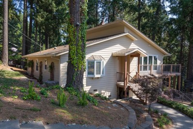 4035 Pearl Road, Pollock Pines, CA 95726 - MLS#: 18056006