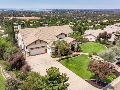 4126 Morningview Way, El Dorado Hills, CA 95762 - MLS#: 18056007