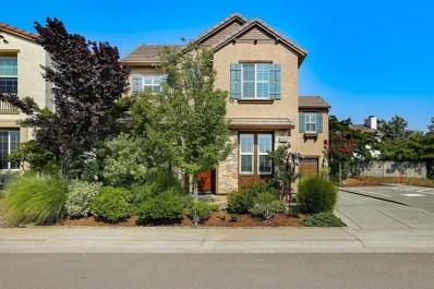 3985 Aristotle Circle, Rancho Cordova, CA 95742 - MLS#: 18056016