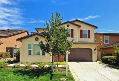 865 Calico Drive, Rocklin, CA 95765 - MLS#: 18056024