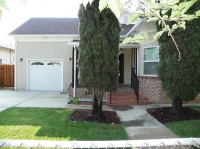677 E Street, Lincoln, CA 95648 - MLS#: 18056032