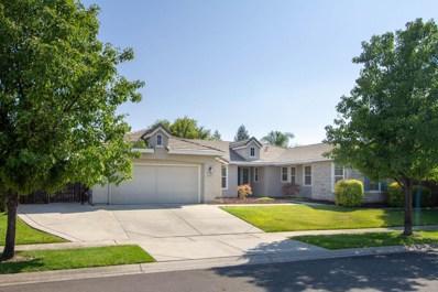 2140 Greenhorn Creek Circle, Plumas Lake, CA 95961 - MLS#: 18056037