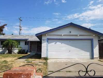 7231 Flamingo Way, Sacramento, CA 95828 - MLS#: 18056041