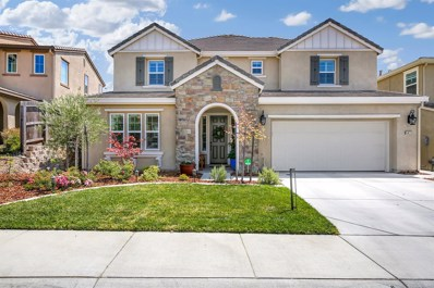 5632 Saratoga Circle, Rocklin, CA 95765 - MLS#: 18056057