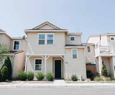 3112 Mowbray Way, Rancho Cordova, CA 95670 - MLS#: 18056076