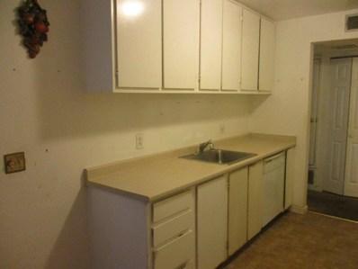 3591 Quail Lakes Drive UNIT 3, Stockton, CA 95207 - MLS#: 18056080