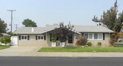 801 Daisy Avenue, Lodi, CA 95240 - MLS#: 18056083