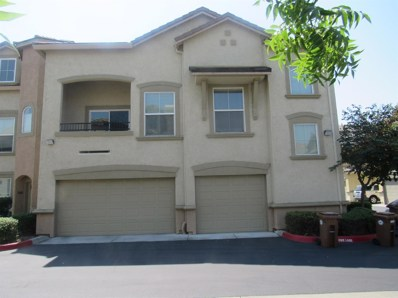 5526 Tares Circle, Elk Grove, CA 95757 - MLS#: 18056087