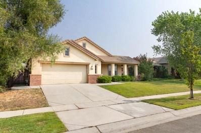 1391 Jacoby Creek Court, Plumas Lake, CA 95961 - MLS#: 18056098