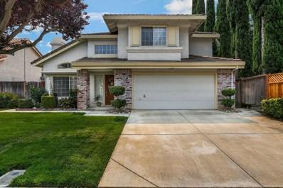 948 Williams Street, Tracy, CA 95376 - MLS#: 18056101