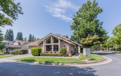 400 Kingston Court, Roseville, CA 95661 - MLS#: 18056108