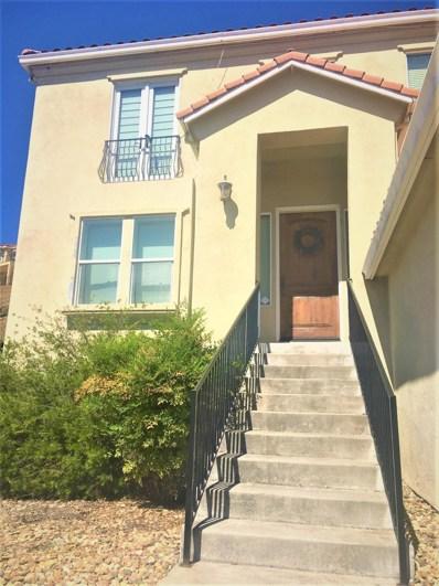 263 Athena, Copperopolis, CA 95228 - MLS#: 18056109