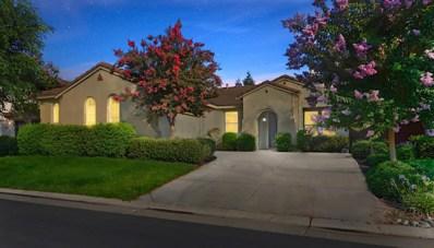 5850 Riverbank Circle, Stockton, CA 95219 - MLS#: 18056117