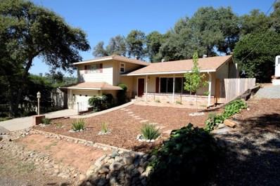 20259 Gibbs, Sonora, CA 95370 - MLS#: 18056118