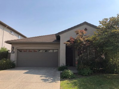 11836 White Rain Way, Rancho Cordova, CA 95742 - MLS#: 18056119
