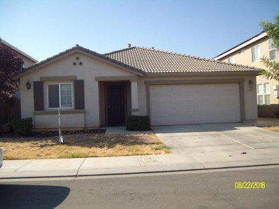 1366 Riverside Court, Merced, CA 95348 - MLS#: 18056120