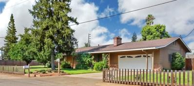 18945 N Augusta Street, Woodbridge, CA 95258 - MLS#: 18056121