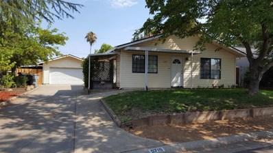 5719 Francis Drive, Loomis, CA 95650 - MLS#: 18056123