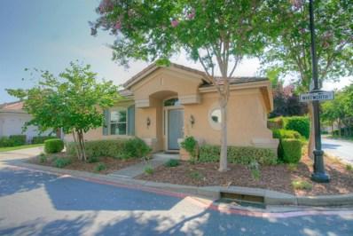 752 Whitworth Court, Folsom, CA 95630 - MLS#: 18056136