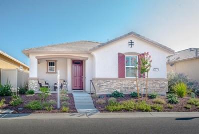 4047 Crete Island Lane, Sacramento, CA 95834 - MLS#: 18056141