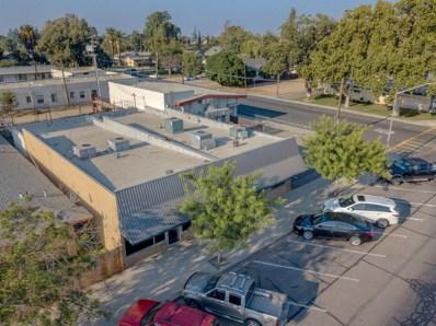 7135 Hughson, Hughson, CA 95326 - MLS#: 18056150