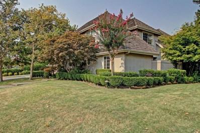 700 Lake Front Drive, Sacramento, CA 95831 - MLS#: 18056154