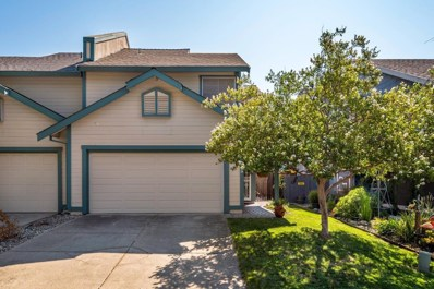 1023 Cirby Oaks Way, Roseville, CA 95678 - MLS#: 18056161