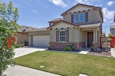 16749 Ore Claim Trail, Lathrop, CA 95330 - MLS#: 18056165