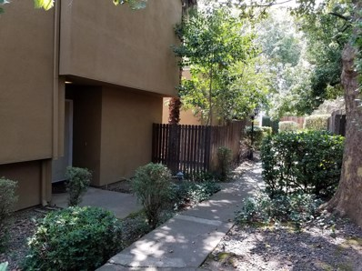 7413 Sunrise Boulevard, Citrus Heights, CA 95610 - MLS#: 18056180