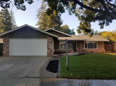 3053 Darlene Lane, Modesto, CA 95355 - MLS#: 18056182