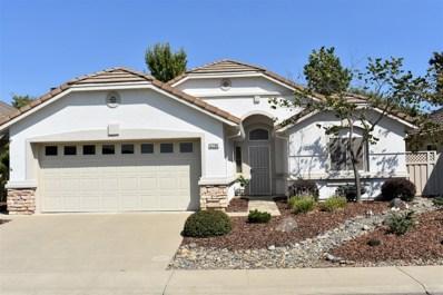 5296 Campcreek Loop, Roseville, CA 95747 - MLS#: 18056186