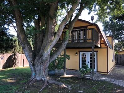 694 W Tyler Island Bridge Road, Isleton, CA 95641 - MLS#: 18056189