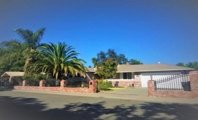 6440 Miles Lane, Carmichael, CA 95608 - MLS#: 18056199
