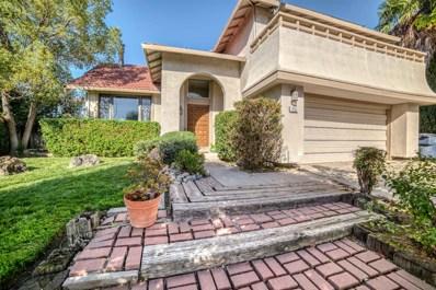 1251 Tennis Lane, Tracy, CA 95376 - MLS#: 18056203