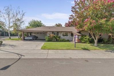 1000 Sylvia Drive, Lodi, CA 95240 - MLS#: 18056211