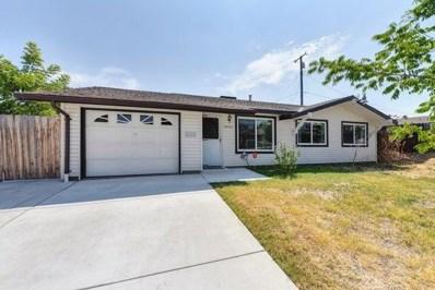 4024 Ramsey Drive, North Highlands, CA 95660 - MLS#: 18056212