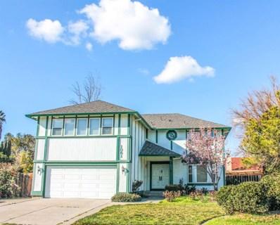1051 Renown Drive, Tracy, CA 95376 - MLS#: 18056213